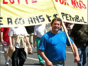 MANIF-RETRAITES-Charleville-019.jpg