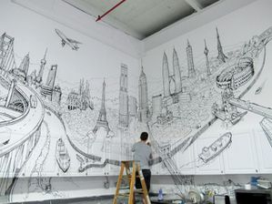 Global-City-Wall-Painting3-640x479.jpg