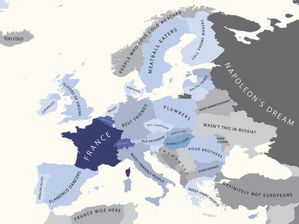 artwork-mapping-stereotypes-02-550x412.jpg