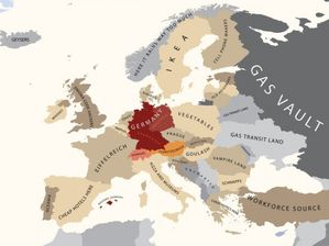 artwork-mapping-stereotypes-03-550x412.jpg