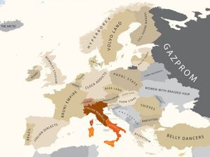 artwork-mapping-stereotypes-04-550x412.jpg