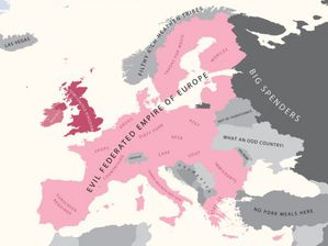 artwork-mapping-stereotypes-06-550x412.jpg