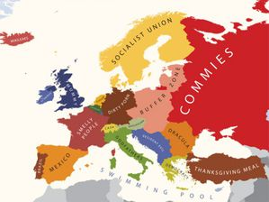 artwork-mapping-stereotypes-08-550x412.jpg