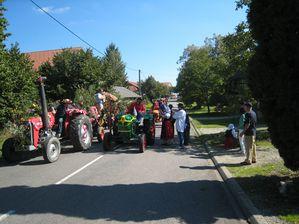insviller tracteur