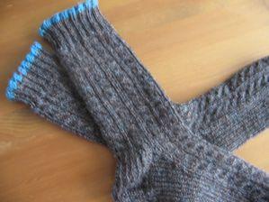 dicke Socken 003