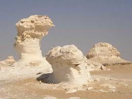 DESERT-BLANC.jpg
