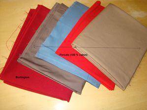 Tissu Price soldes 01