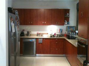 ramat aviv apartment for rent for holidays Israel