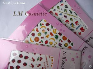 lm cosmetic avril 2011 stickers 03