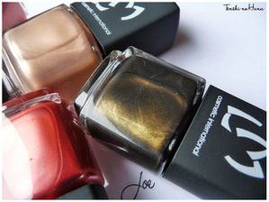 LM cosmetic ete indien 2