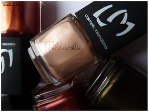 LM cosmetic ete indien 5