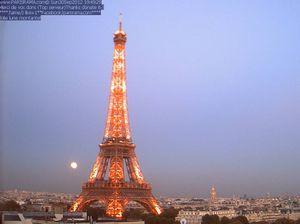 webcam-paris-tour-300912-19h50.jpg