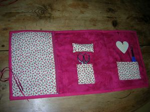 Trousse-a-couture-002.JPG