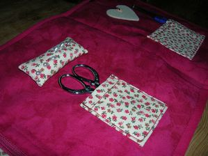Trousse-a-couture-003.JPG