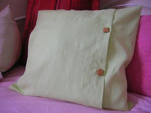 coussin-pour-Fany-002.JPG