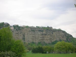 Weed-end-a-Embrun-024.JPG