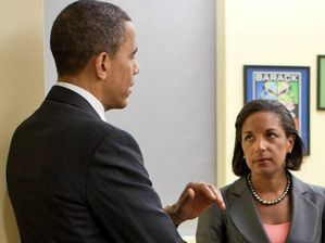 obama-susan-rice-wh-photo