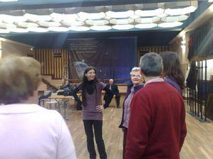 Répétition danses bourgeois 10 fév 2011 (5)