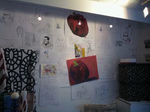cours-de-peinture---croquis-septembre-2011 2110