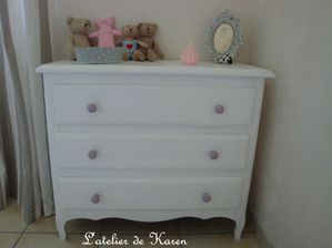 commode Victoire 1