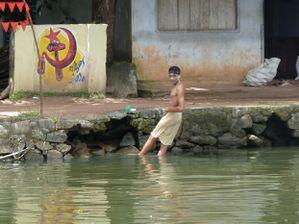 sur les backwaters (2)