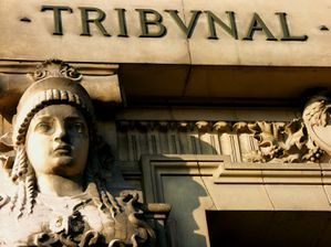 tribunal-d-instance-pour-certificat-de-nationalite-francai.jpg