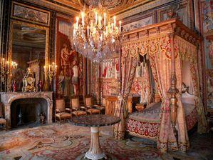 chateau-de-fontainebleau-.jpg