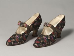 chaussures-d-Alice.jpg