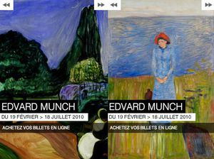 Munch-Exposition-2010-Paris.jpg