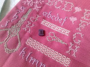Etape-4-version-rose---bouton-bobine.jpg
