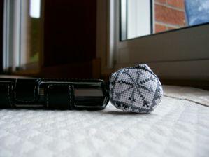 Libellule-bisc-portable-masculin-c.JPG