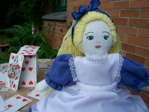 Alice-a
