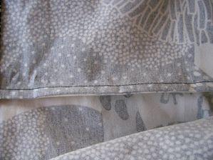 sac plaque decoupe 3