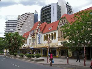 164-WINDHOEK-Centre.JPG