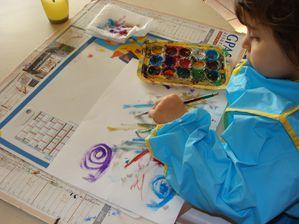 peinture-clarisse-003.JPG