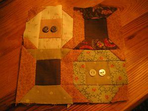 accessoire-quilt-mystere-021.JPG