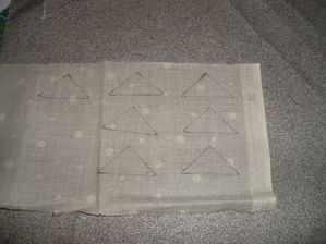 quilt mystere 009