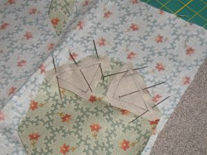 quilt mystere 015
