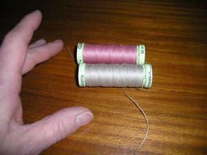 quilting-quil-mystere-015.JPG