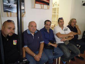 Donnalucata 14.10.2012 017