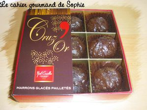 marrons-glaces-cgourmand.jpg