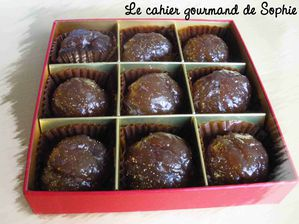 marrons-glaces-cgourmand2.jpg