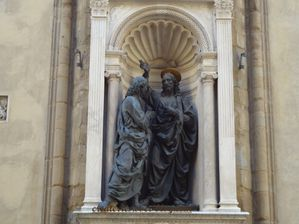 Florence-statues.jpg