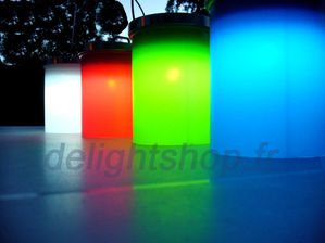 lanterne-led-table-2-protege-copie-2.jpg