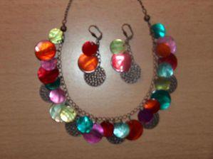 bijoux-001.jpg