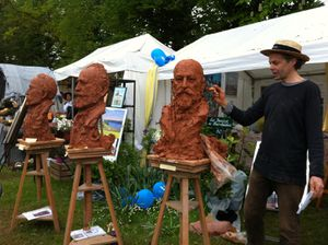 Salon-de-Beervelde-Creation-en-public-mai-2013.JPG