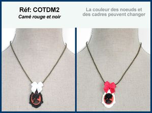CO-rouge-TDM