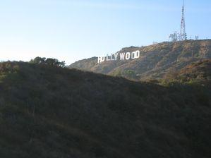 Californie 0106