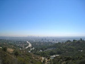 Californie 5931