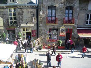 librairies photo Antoinette Galon copyright